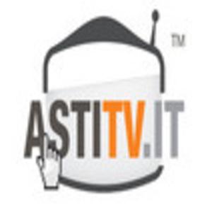 Asti TV