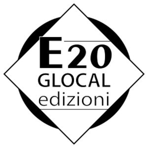 E-20 Glocal Edizioni