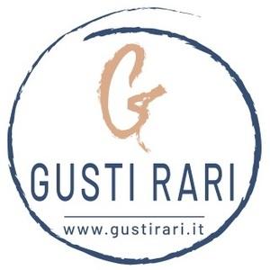 Gusti Rari